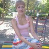 Людмила Лобода(Харчен, 40, г.Сочи