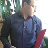 Andrey, 24, г.Чебаркуль