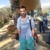 Ва, 28, г.Тель-Авив