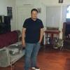 Adam, 43, г.Мерсед
