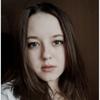 Asae Asae, 19, г.Ростов-на-Дону