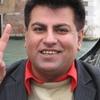 Миша, 35, г.Щелково