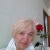 Любовь, 57, г.Назарово