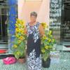 Людмила, 54, г.Шатура
