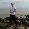Игорь, 36, г.Горловка
