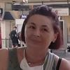 Олеся, 52, г.Рим