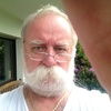 Peter, 63, г.Ломар