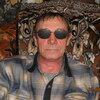 саша, 62, г.Егорьевск