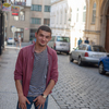Анатолій, 23, г.Калуш