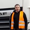 Jurij, 43, г.Франкфурт-на-Майне