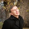 Евгений, 23, г.Козловщина