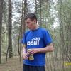 олег, 29, г.Егорьевск