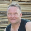 Олег, 43, г.Балезино