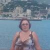 Татьяна, 64, г.Бугуруслан