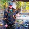 Владимир, 37, г.Сокол