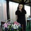 Алена, 42, г.Мытищи