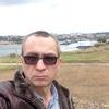 Эдуард, 45, г.Ступино