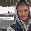Сергей, 38, г.Куса