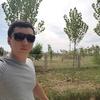 Нурлан Курикбасов, 31, г.Актобе (Актюбинск)