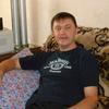 Серж, 39, г.Новочеркасск