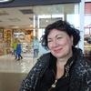 irena, 59, г.Неаполь