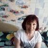 Ирина, 39, г.Фокино