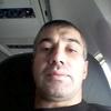 Руслан, 31, г.Баксан