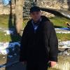 Сергей, 48, г.Ужгород