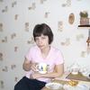 Маша, 39, г.Волгоград