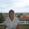 Larisa, 56, г.Костанай