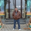 monah***, 54, г.Анапа