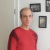 Igor, 51, г.Stade