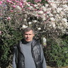 юрий, 50, г.Лесозаводск