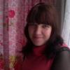 Елена, 38, г.Каховка