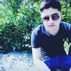 Henri, 21, г.Ереван
