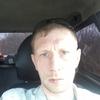 Николай, 33, г.Москва
