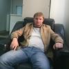 мистер, 31, г.Нальчик