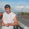 Александр Ларькин, 40, г.Ртищево