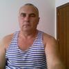 иван, 54, г.Чернушка