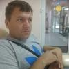 Евгений, 41, г.Лабинск