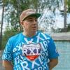 Алекс, 30, г.Видное