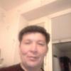 Яник, 41, г.Сестрорецк
