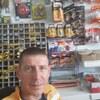 Андрей, 30, г.Абинск