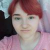 Екатерина, 16, г.Первомайск