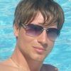 Игорь, 33, г.Михайлов