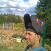 Андрей, 40, г.Кириши