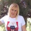 Лилия, 52, г.Кореновск