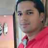virat, 30, г.Мумбаи