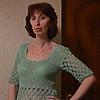 Наталья, 44, г.Старый Оскол