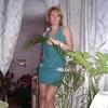 Елена, 34, г.Куеда